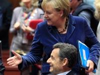 האיחוד האירופי / צלם: רויטרס